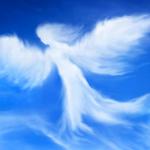 oracion a arcangel san rafael para casos dificiles