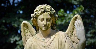 oracion arcangel san rafael para cualquier enfermedad o mal