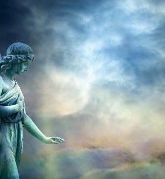 oracion a san rafael para prosperidad