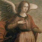 oracion a san rafael arcangel por enfermos cancer
