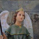 oracion al arcangel rafael contra todo tipo de mal